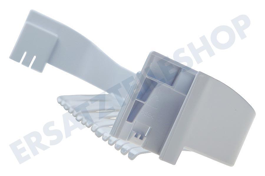 Kühlschrank Zubehör Leiste : Whirlpool leiste 481241778064 kühlschrank