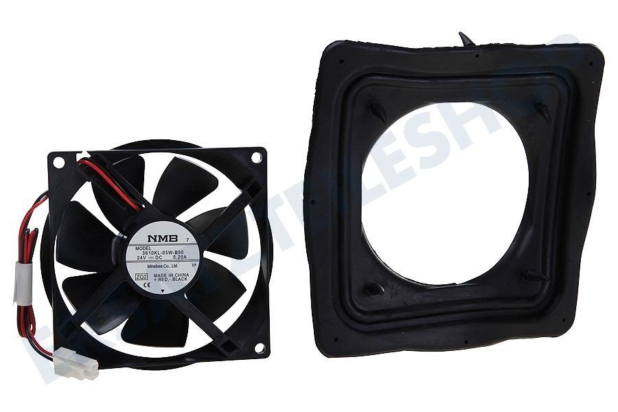 Kühlschrank Ventilator : Whirlpool ventilator 481202858346 kühlschrank