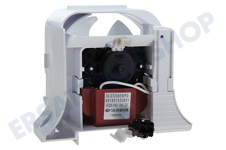 Kühlschrank Ventilator : Whirlpool ventilator  kühlschrank