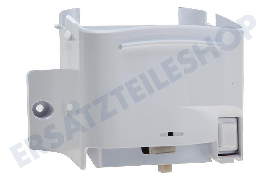 Bosch Kühlschrank Ventilator Reinigen : Whirlpool ventilator 481010595120 kühlschrank