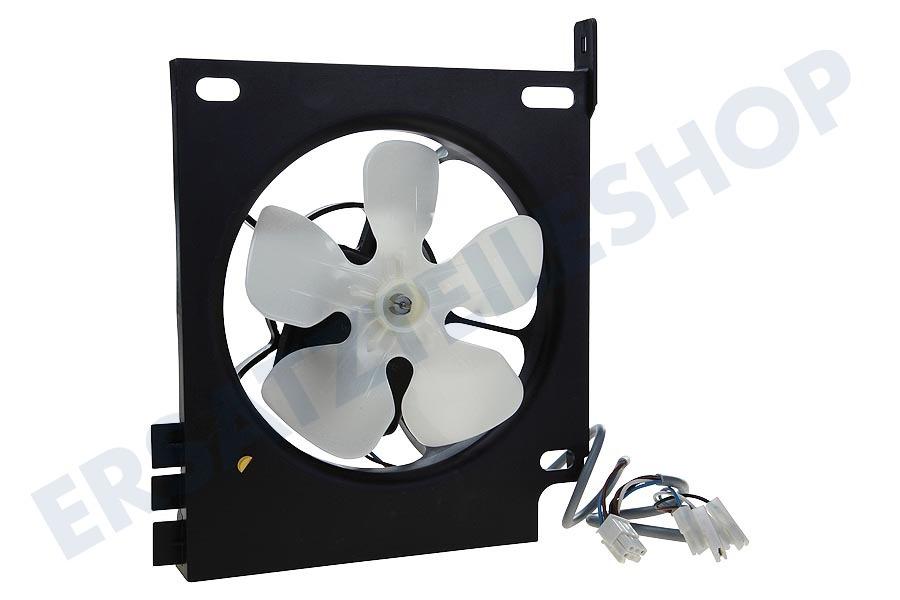 Smeg Kühlschrank Ventilator : Whirlpool ventilator  kühlschrank