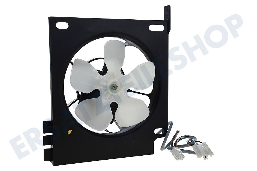 Kühlschrank Ventilator : Whirlpool ventilator 480132103073 kühlschrank