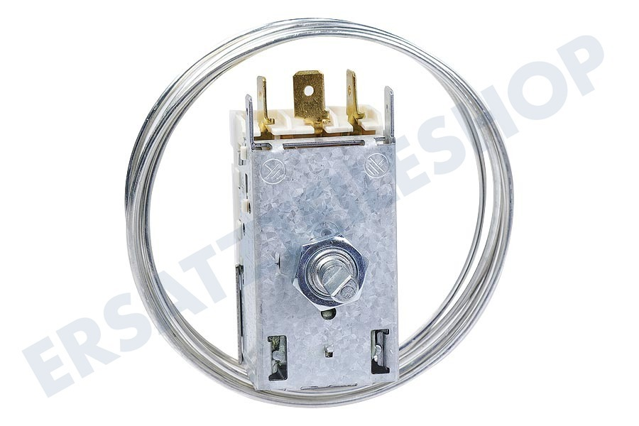 whirlpool thermostat 481927128788 k hlschrank. Black Bedroom Furniture Sets. Home Design Ideas