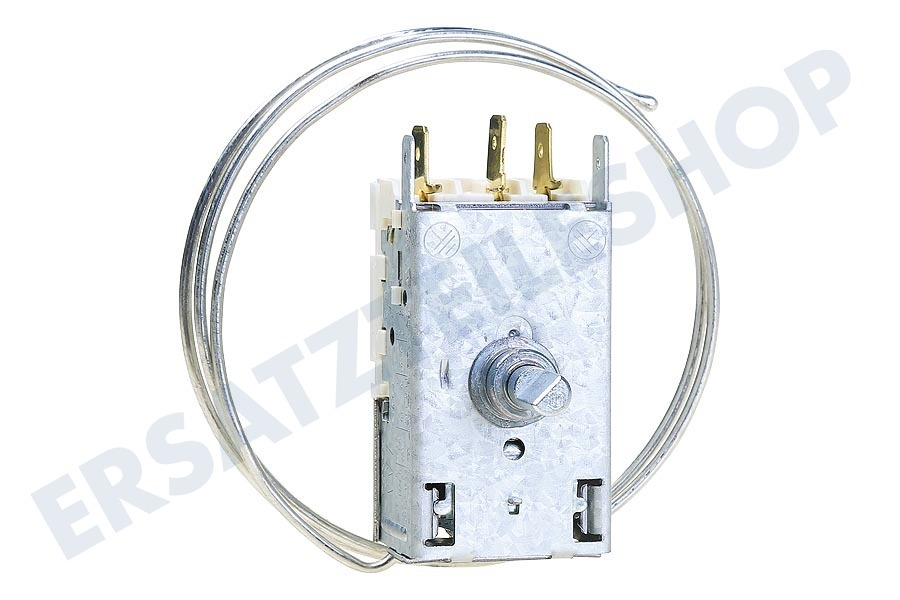 whirlpool thermostat 481228238188 k hlschrank. Black Bedroom Furniture Sets. Home Design Ideas