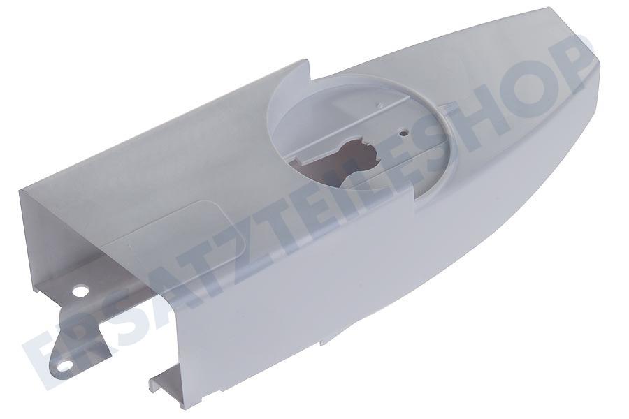 Kühlschrank A : Whirlpool gehäuse  kühlschrank a