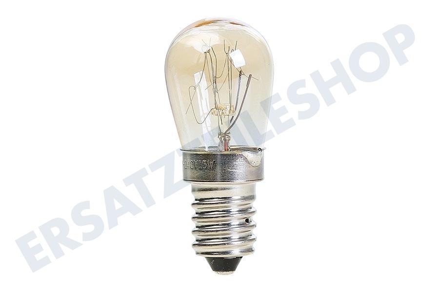 Kühlschrank E14 : Whirlpool lampe  kühlschrank
