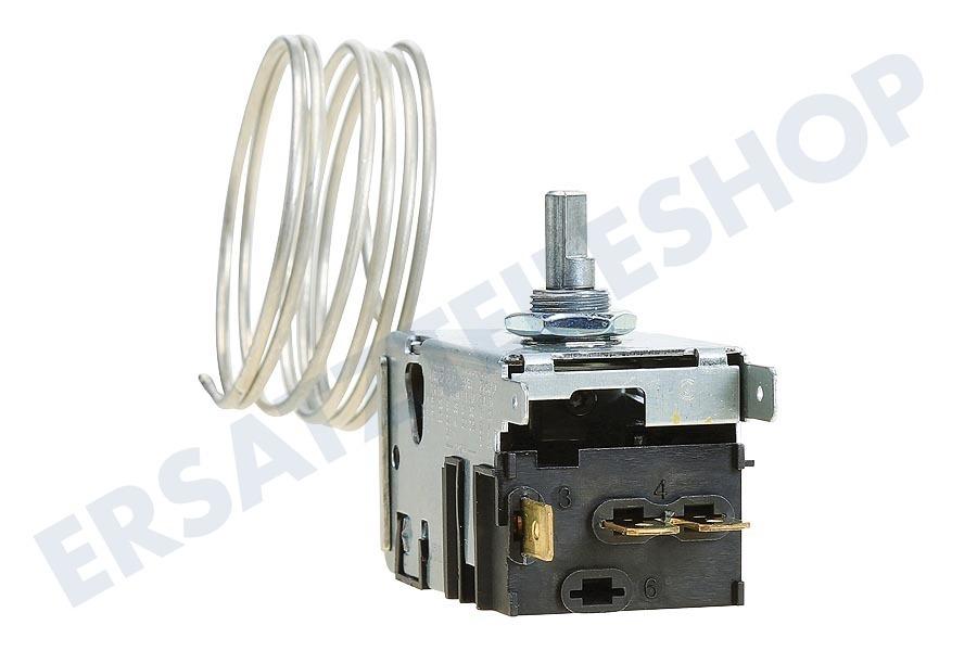 Kühlschrank Thermostat : Danfoss thermostat 540263 kühlschrank