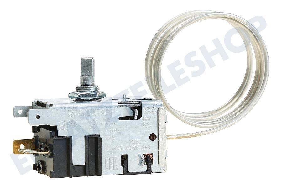 Kühlschrank Thermostat : Danfoss thermostat kühlschrank