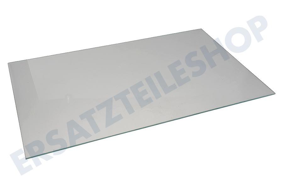 Smeg Kühlschrank Reparieren : Smeg glasplatte  kühlschrank