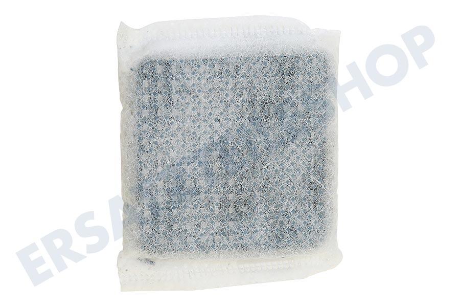 Kühlschrank Hygiene Filter : Samsung da02 90106r filter da0200130b kühlschrank