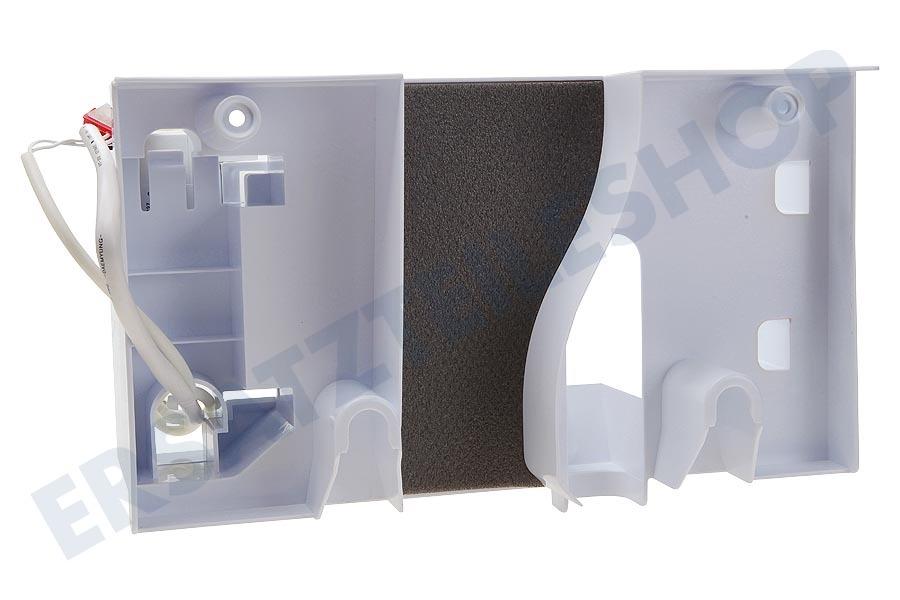 samsung da97 05071b eisbereiter da9705071b k hlschrank. Black Bedroom Furniture Sets. Home Design Ideas