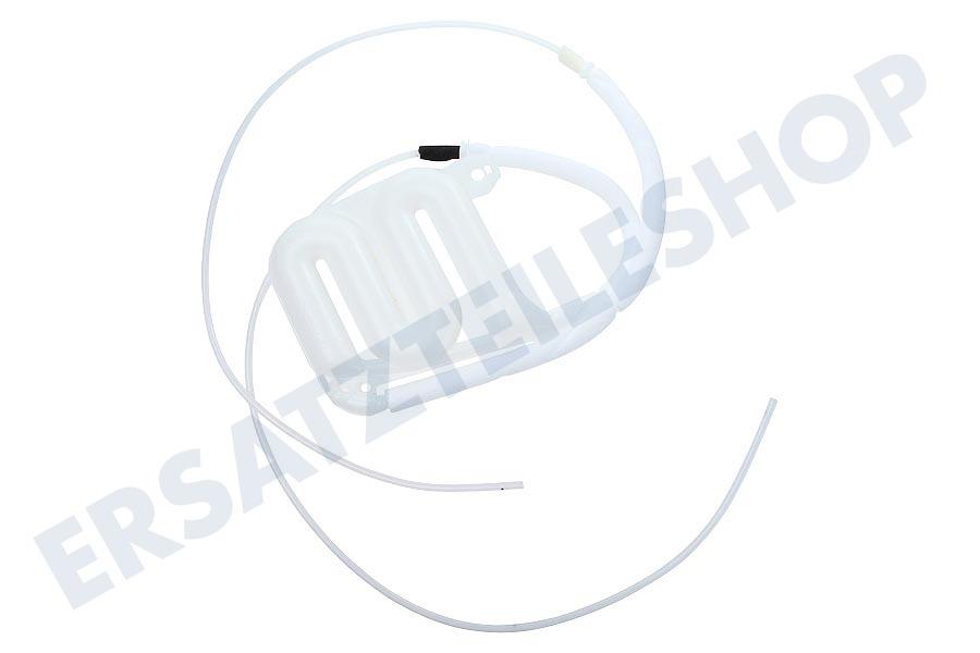 Amerikanischer Kühlschrank Wassertank : Samsung da97 05786b wassertank da9705786b