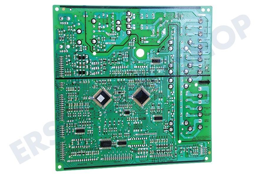 Samsung DA92-00286R Leiterplatte PCB DA9200647F