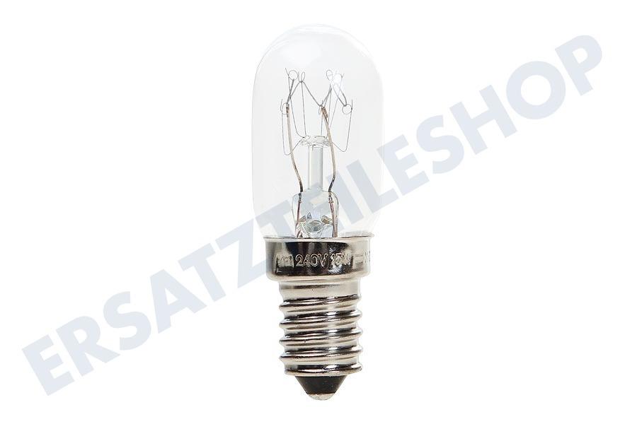Kühlschrank Lampe 15w : Samsung 4713 000213 lampe 4713000213 kühlschrank