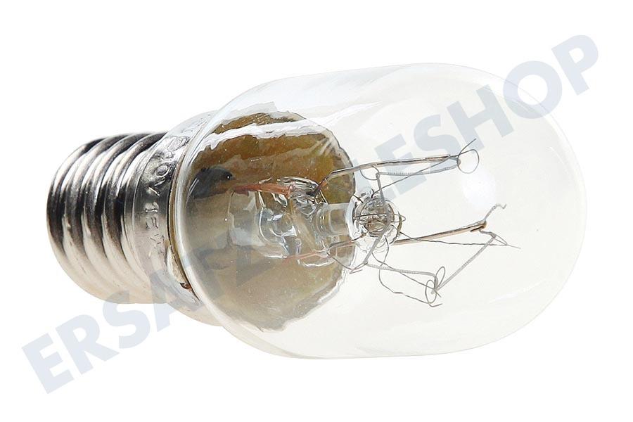 Kühlschrank Birne 15w : Samsung lampe kühlschrank