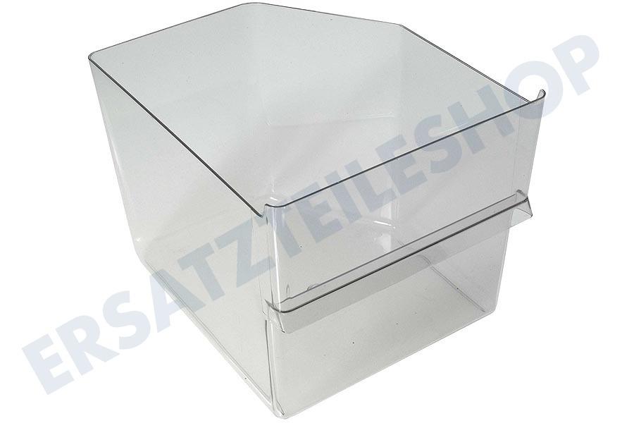 Kühlschrank Schublade : Zanussi schublade 8996711640079 kühlschrank