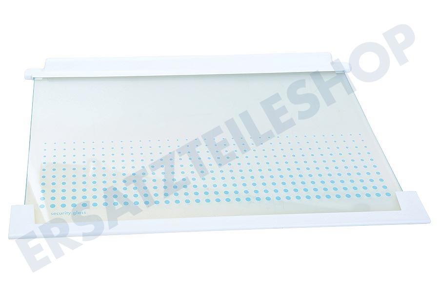 Kühlschrank Juno Elektrolux : Juno electrolux glasplatte kühlschrank