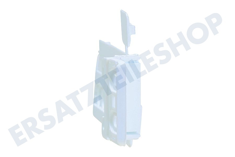 Kühlschrank Juno Elektrolux : Juno electrolux führung kühlschrank