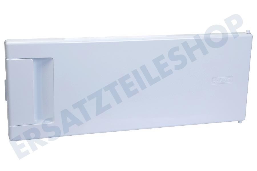 Aeg Kühlschrank Ersatzteile Santo : Aeg gefrierfachtür kühlschrank