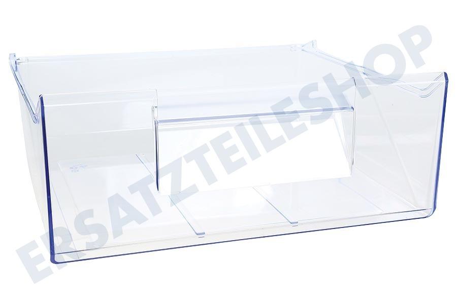 Kühlschrank Schubladen : Zanussi gefrier schublade kühlschrank z