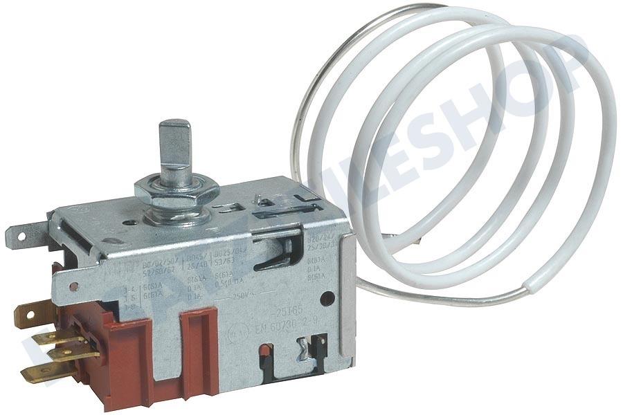 Bomann Kühlschrank Thermostat : Kühlschrank thermostat sypad kostenlos privat anzeigen