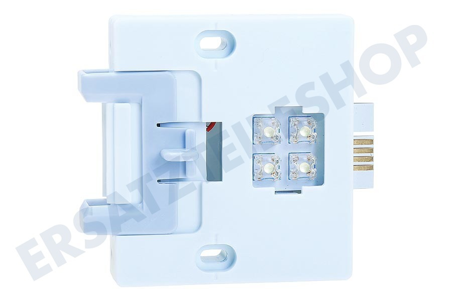 Kühlschrank Beleuchtung : Dometic türschloss mit beleuchtung  kühlschrank