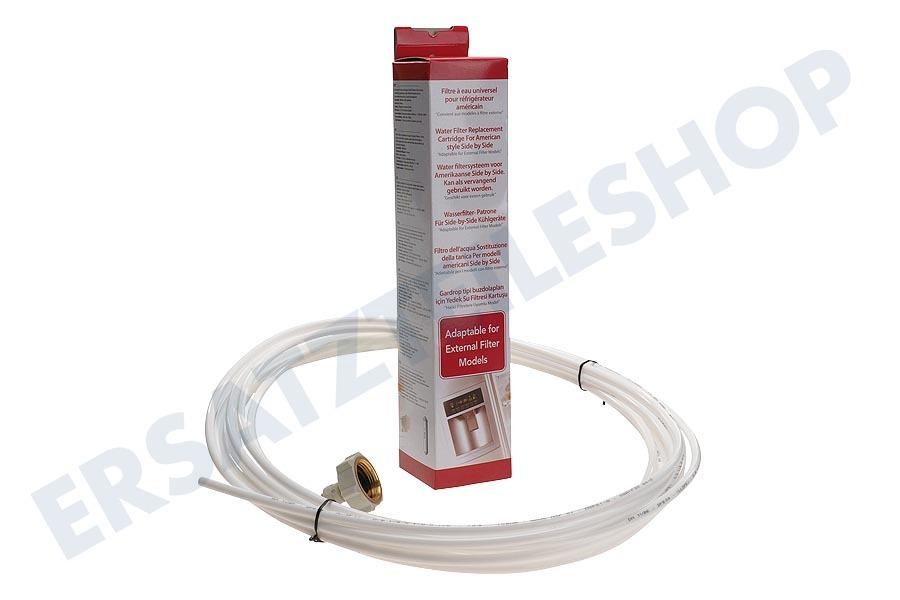 Kühlschrank Filter Lg : Lg wasserfilter 3219ja3001y kühlschrank