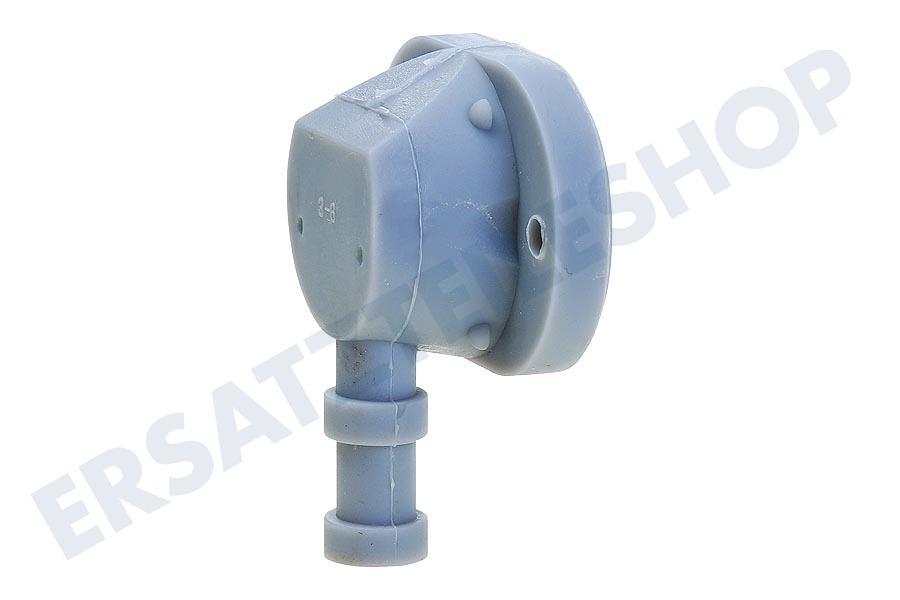 Kühlschrank Wasseranschluss Set : Lg gsj pzuz side by side kühlschrank a lg deutschland