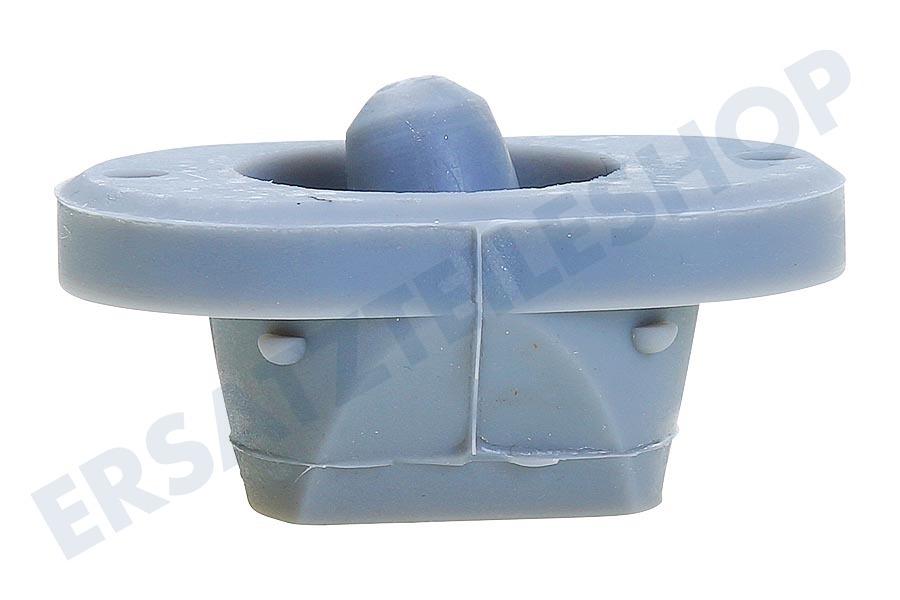 Kühlschrank Wasseranschluss Set : Kühlschrank anschluß zubehör schlauch kupplung