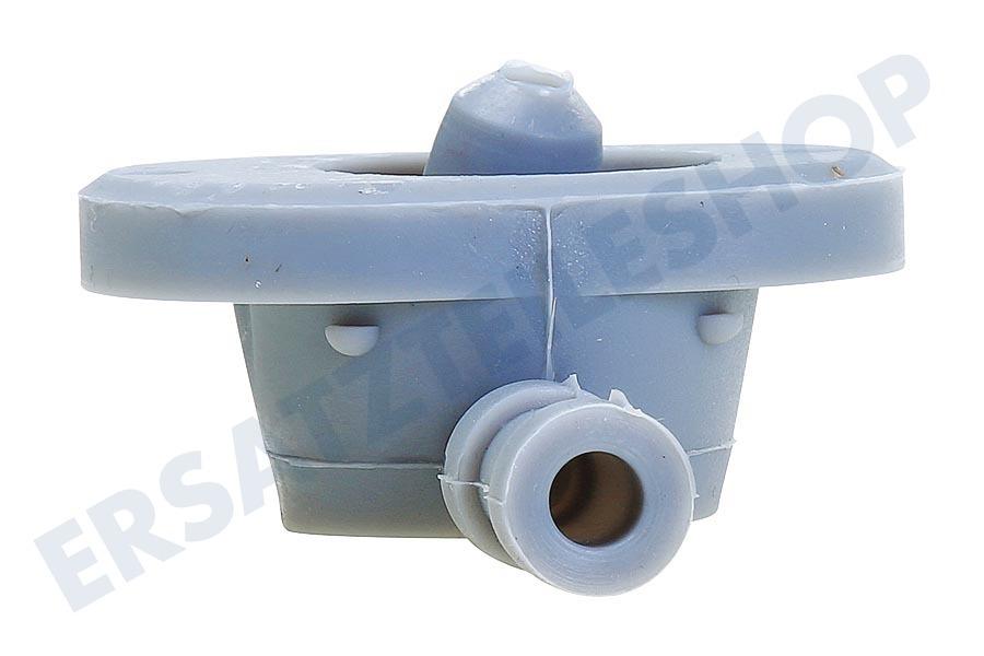 Kühlschrank Wasseranschluss : Kühlschrank side by side ohne wasseranschluss kaufen zum besten