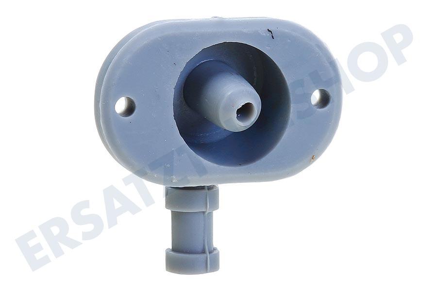 Kühlschrank Wasseranschluss Set : Side by side kühlschrank edelstahl look cm l samsung de