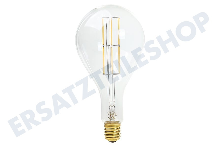 Calex  425620 Calex LED Volglas Filament Giant Splash Helder 11W