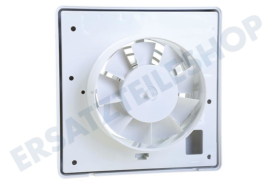 nedco cr120t wc und badezimmer ventilator mit timer. Black Bedroom Furniture Sets. Home Design Ideas