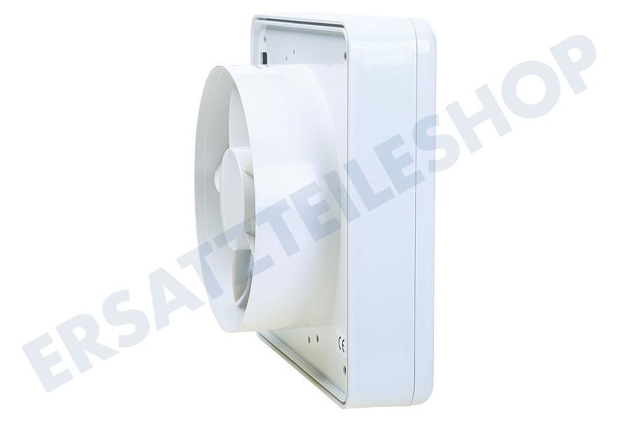 Nedco CR150 WC Und Badezimmer Ventilator