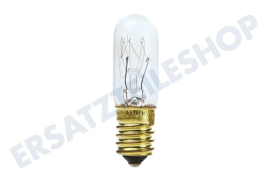 Amica Kühlschrank Lampe : Osram glühlampe