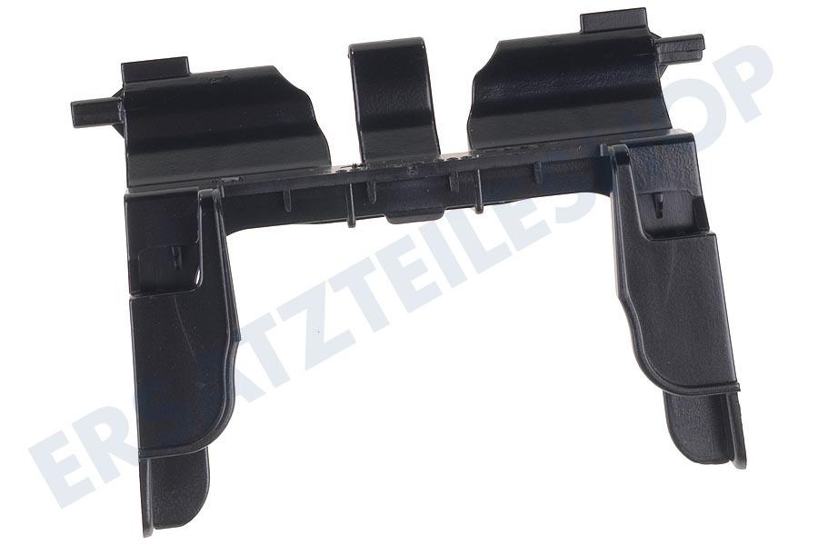 Bosch 495701 00495701 Halterung Staubsauger