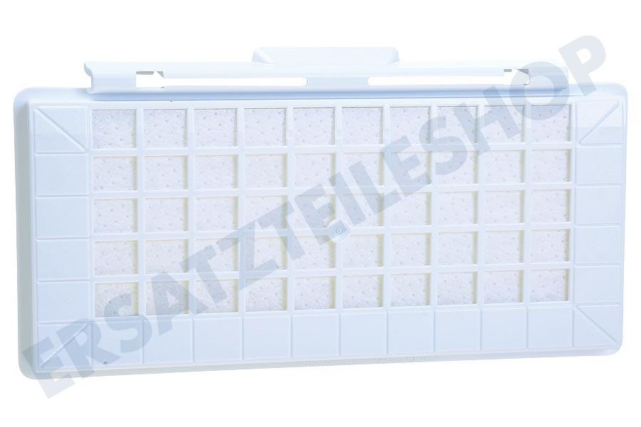 576094, 00576094 Filter Hygienefilter