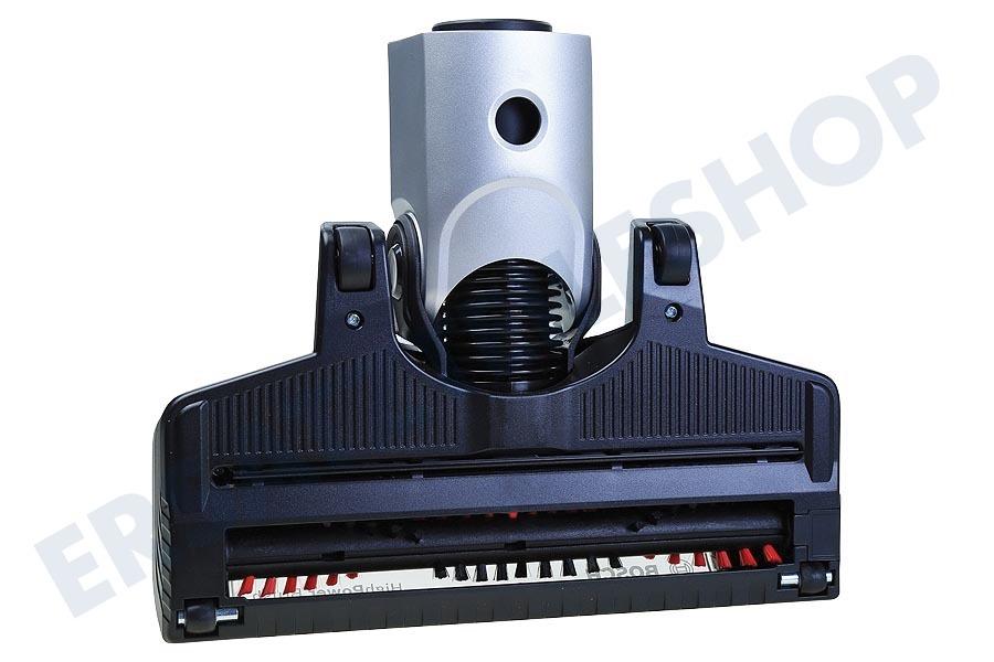 bosch 577592 00577592 bodend se staubsauger. Black Bedroom Furniture Sets. Home Design Ideas