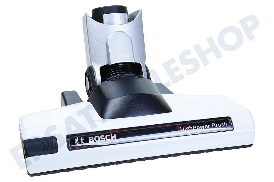 Bosch Kühlschrank Service : Bosch  bodendüse staubsauger
