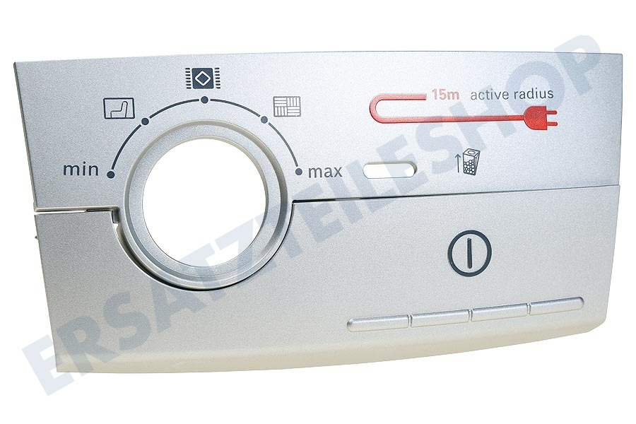 Bosch Kühlschrank Schalter : Bosch pedal 658804 00658804 staubsauger