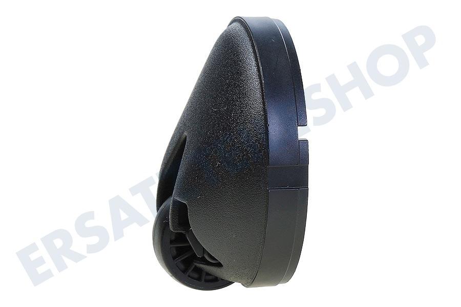10 Staubsaugerbeutel geeignet für Siemens VS91433 //01 Super 914 S Electronic