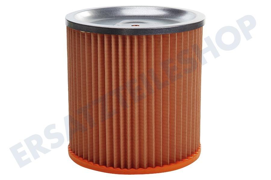 Karcher Filter 64143540 Staubsauger