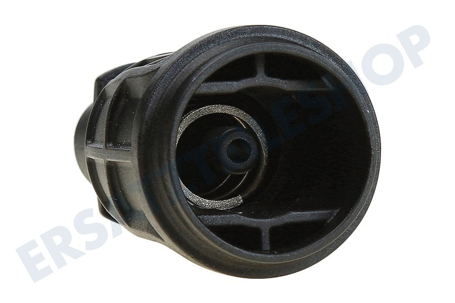 Karcher  2.643-950.0 Adapter M