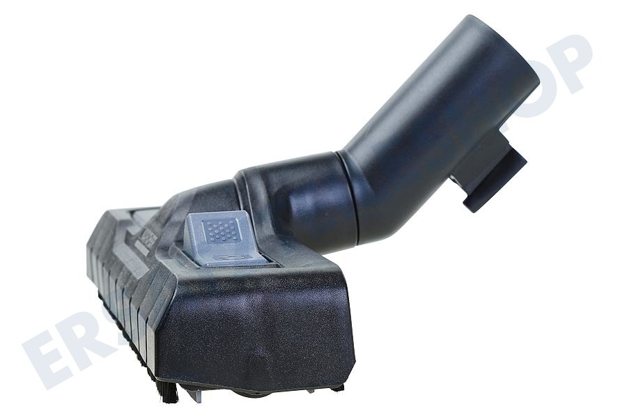 Bosch Kühlschrank Innen Nass : Karcher umschaltbare nass