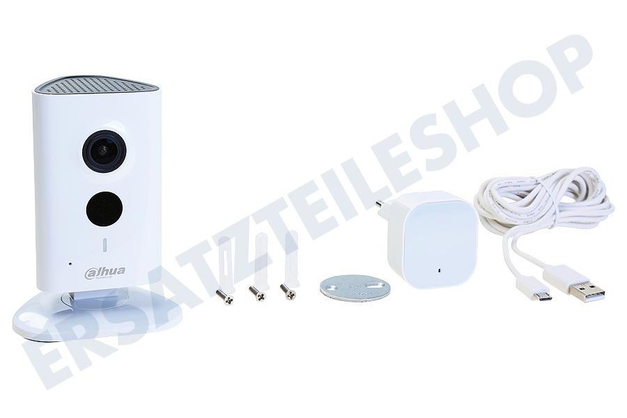 easy4ip ipc c46 berwachungskamera. Black Bedroom Furniture Sets. Home Design Ideas