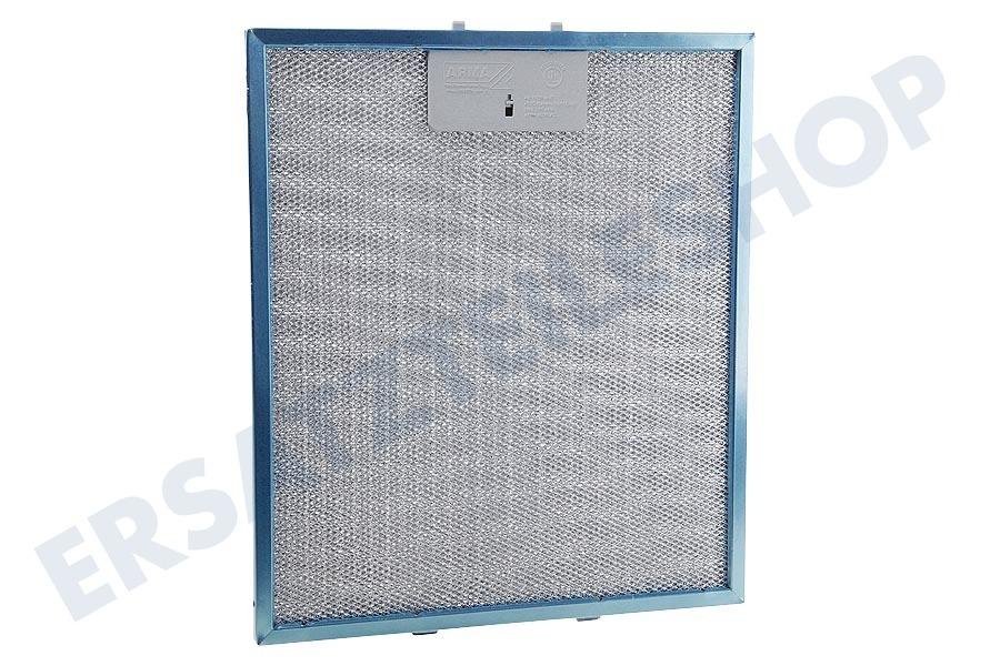 aeg filter 4055250429 abzugshaube. Black Bedroom Furniture Sets. Home Design Ideas