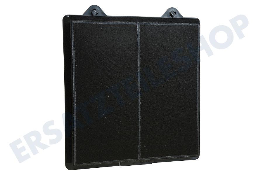 bosch 365330 00365330 filter 703134 00703134 abzugshaube. Black Bedroom Furniture Sets. Home Design Ideas