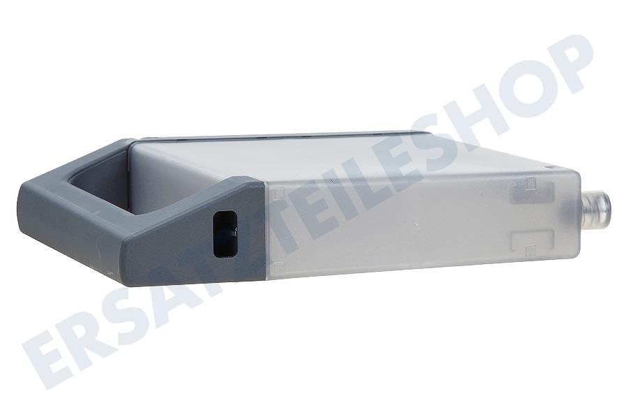 bosch 791032 00791032 beh lter ofen mikrowelle. Black Bedroom Furniture Sets. Home Design Ideas