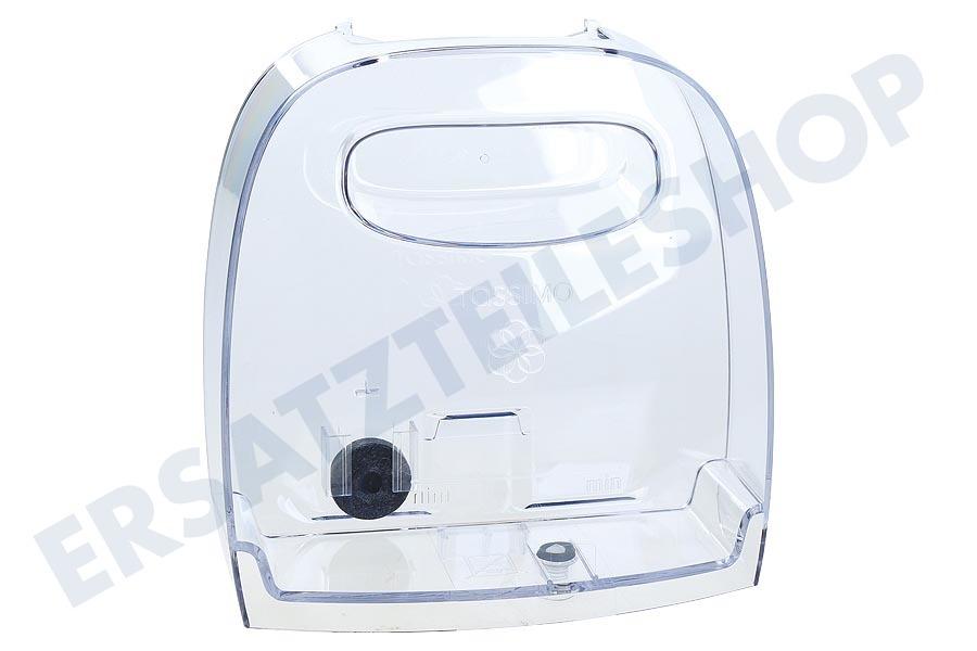 Bosch 00653069 Wassertank