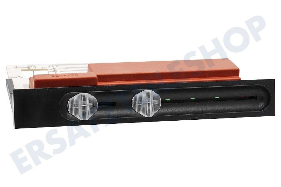 Bosch Kühlschrank Schalter Innen : Bosch  schalter abzugshaube